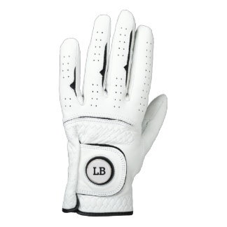 glove clipart golf glove