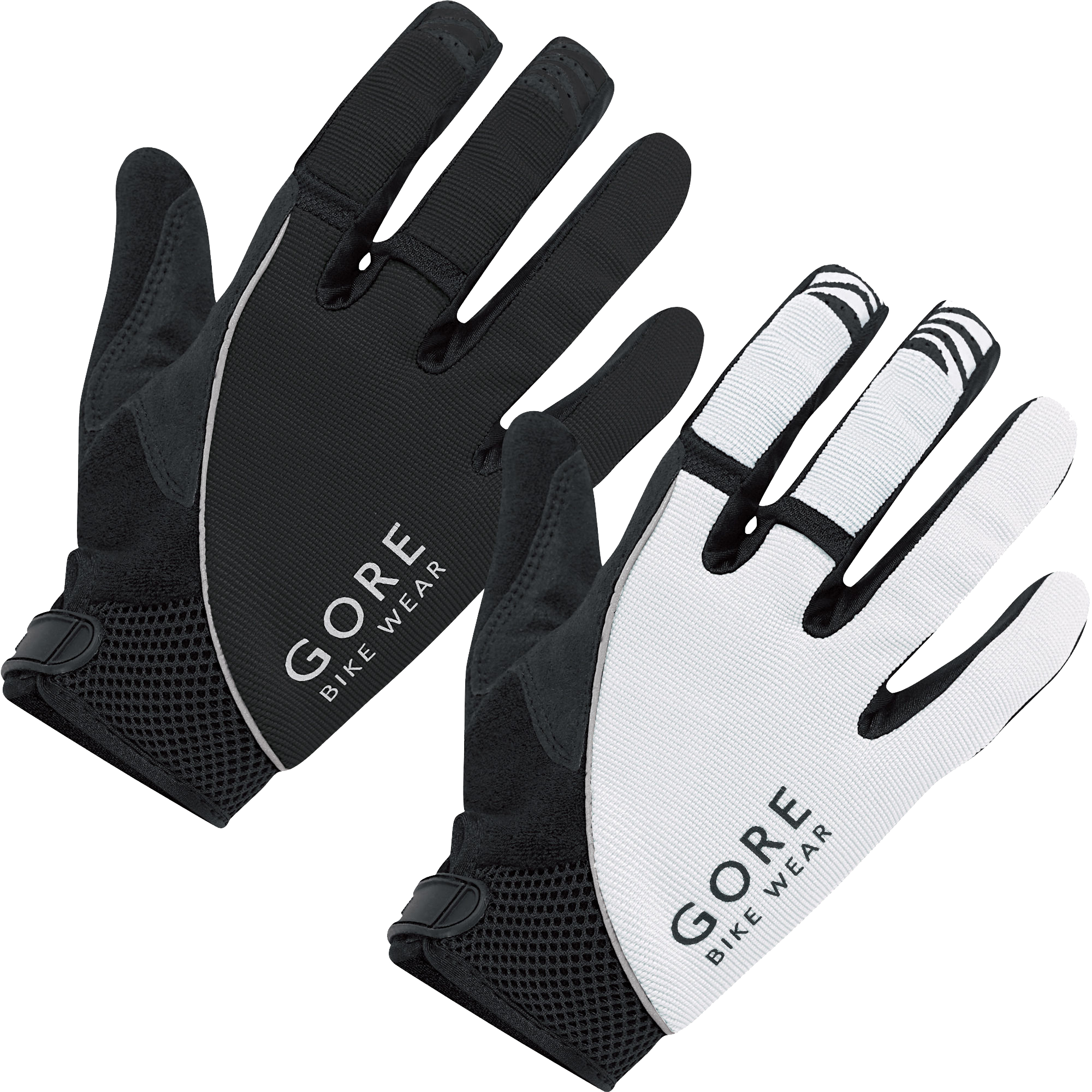 Glove vector golf. Gloves png clipart web