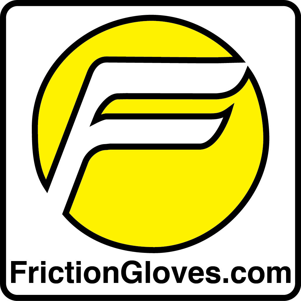 Glove clipart yellow glove. Friction gloves latest sponsor