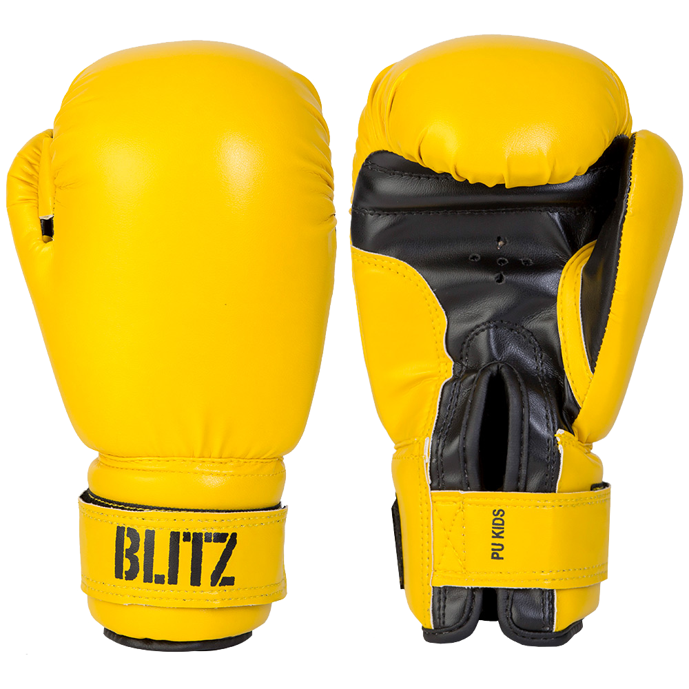 Glove clipart yellow glove. Boxing gloves png images