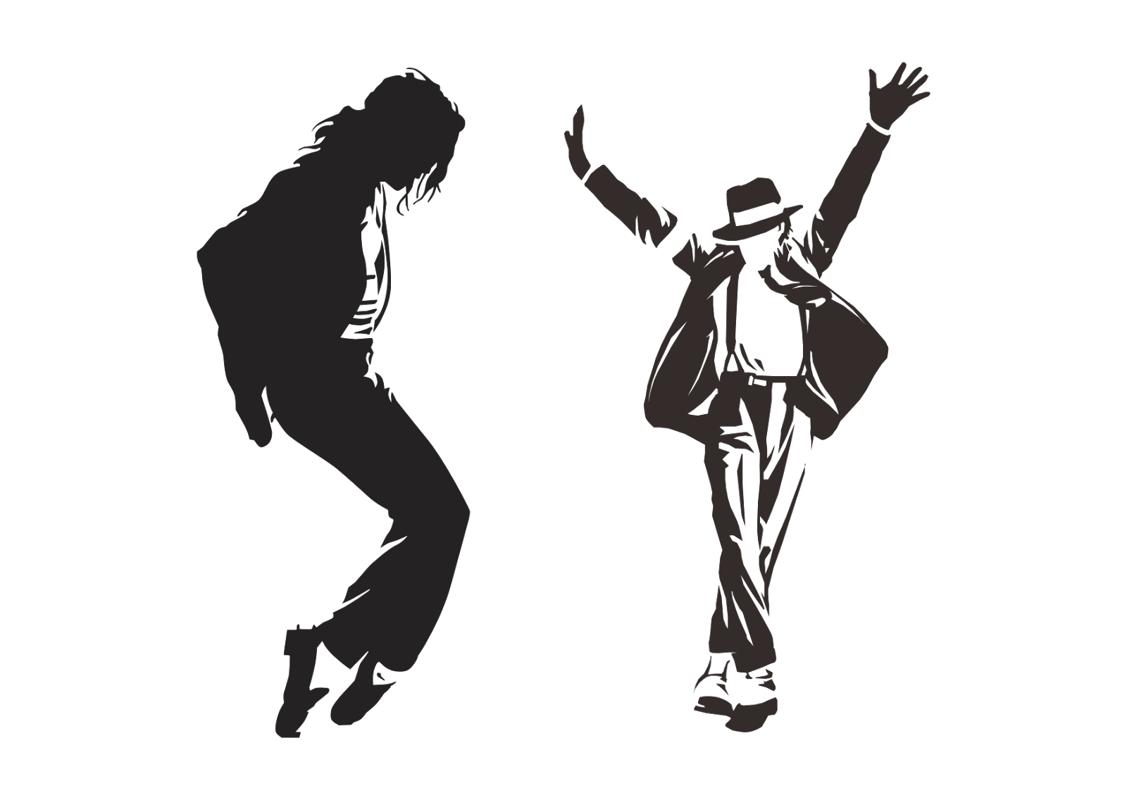 Glove vector michael jackson. Png images free download