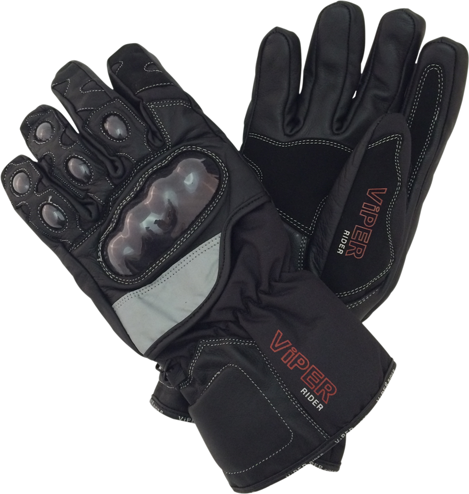 Glove vector safety. Motorcycle gloves db lift