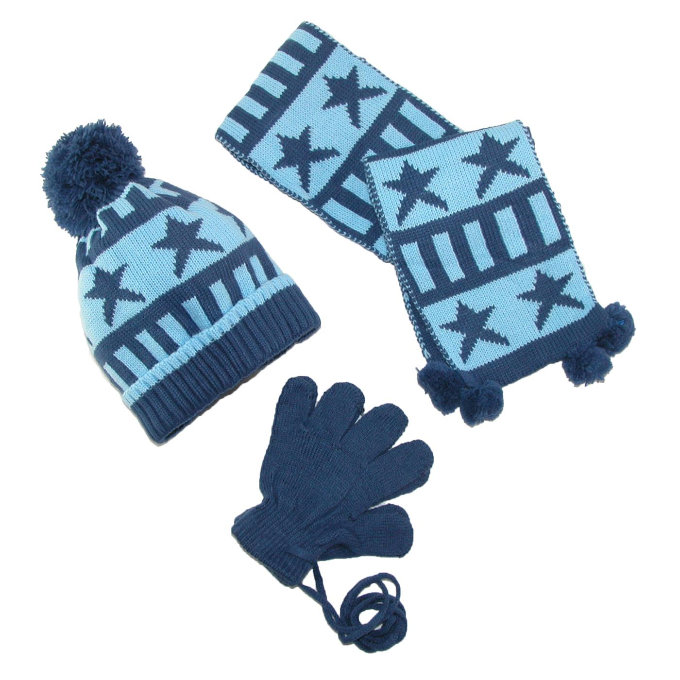 Gloves clipart beanie. Scarf and suggest kids