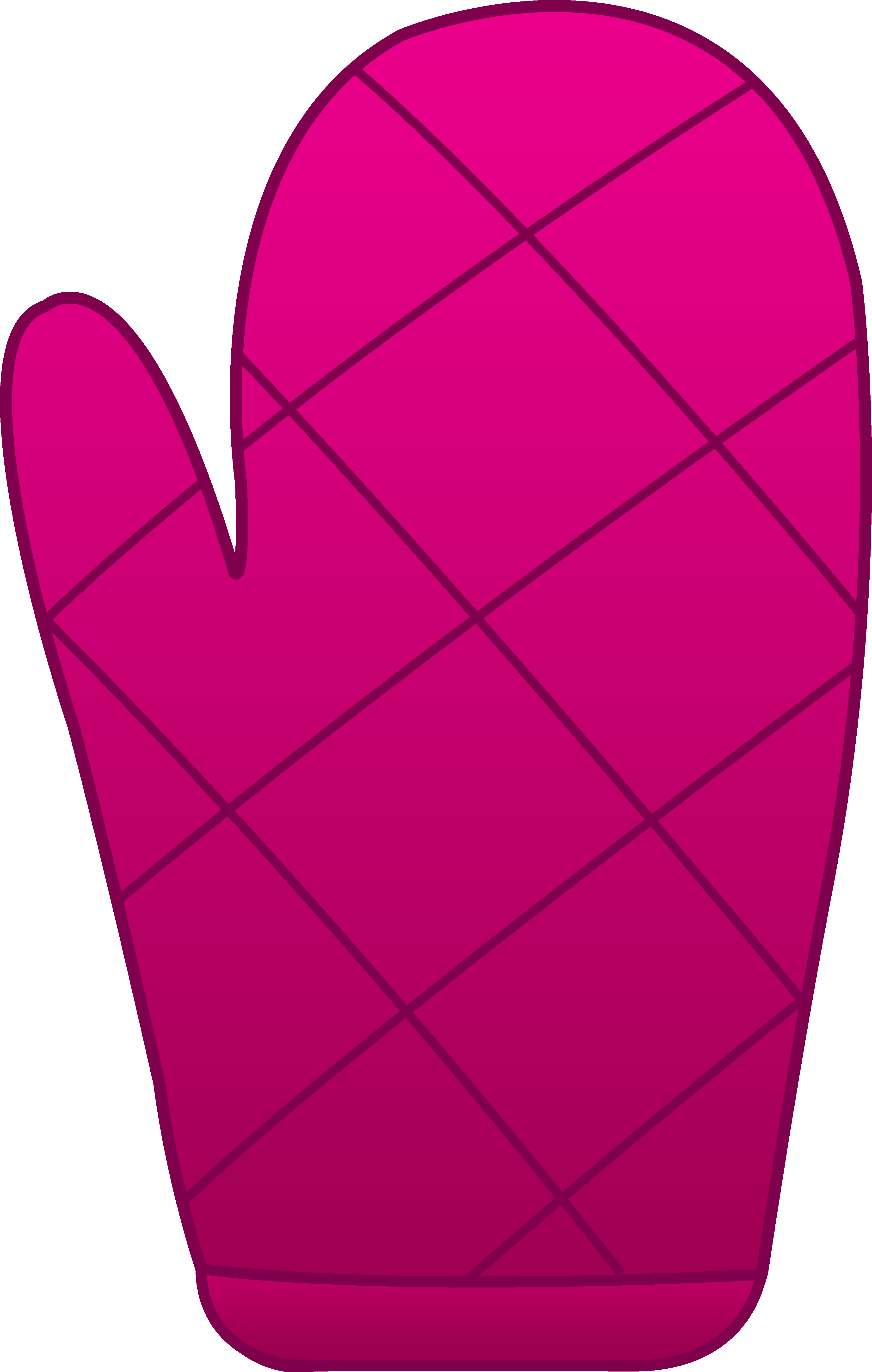 Gloves clipart. Free cliparts download clip