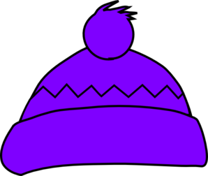 Gloves clipart hat wooly. Winter and panda free