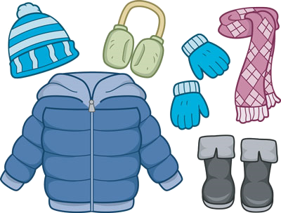 Gloves clipart hat wooly. Beanie clip arts for