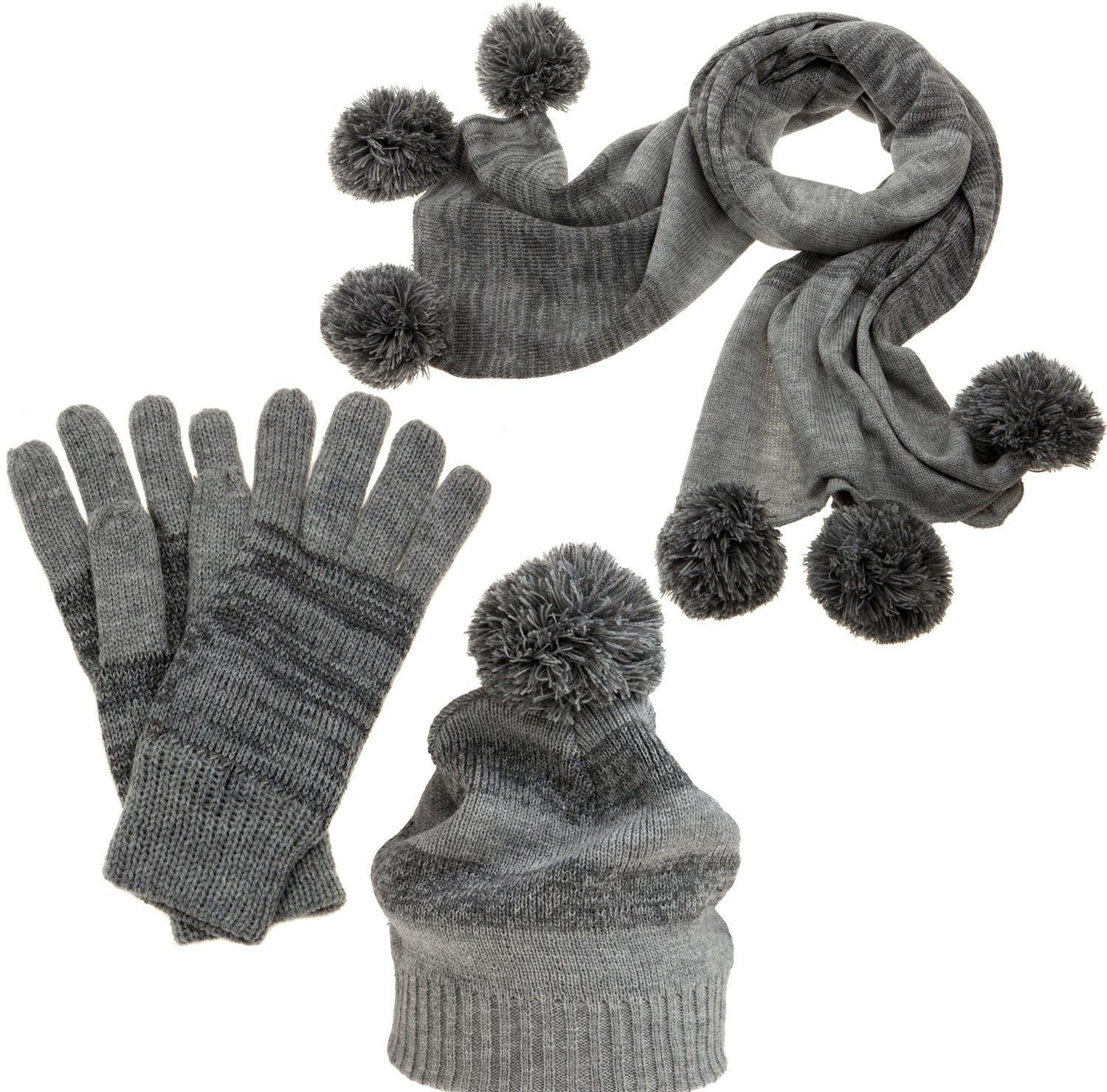 Gloves clipart hat wooly. Hats and scarves