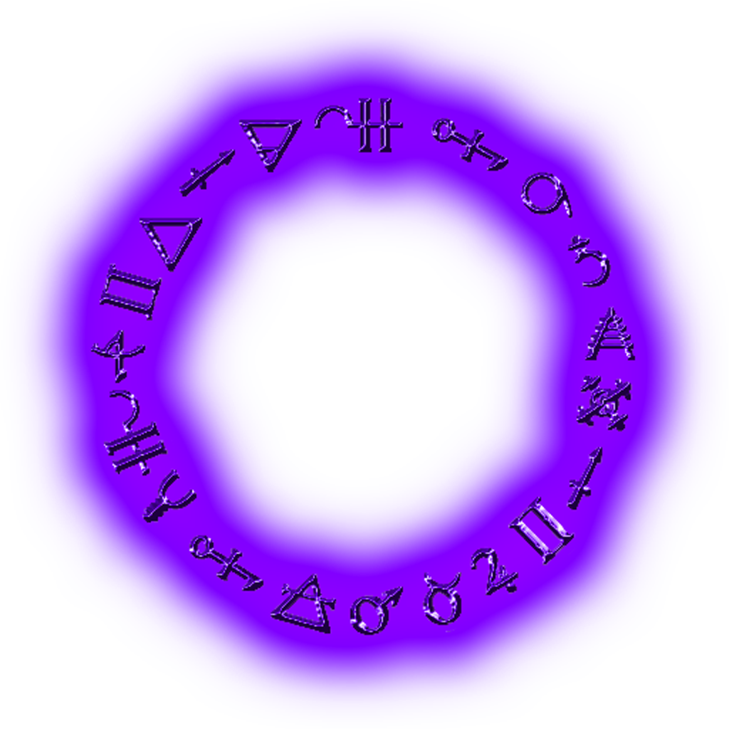 Glow circle png. Index of mapping overlays