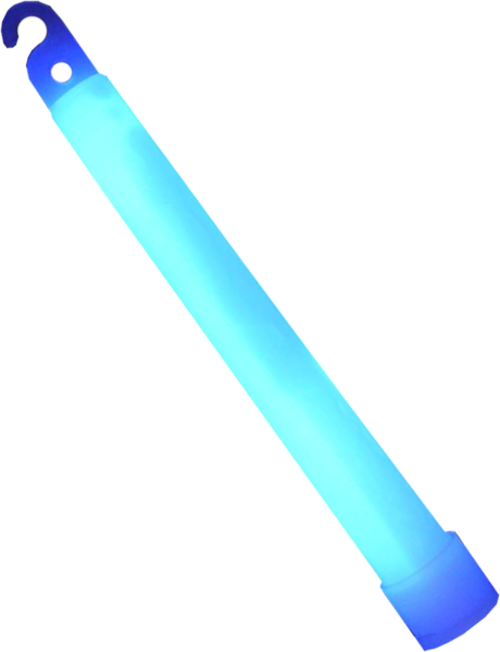 glow sticks png