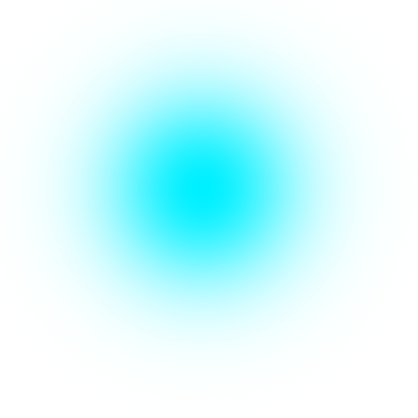 Png transparent images pluspng. Glow vector abstract blue picture black and white library