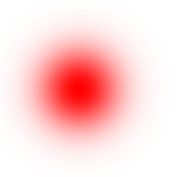 Glowing circle png. Editing materials glow posted