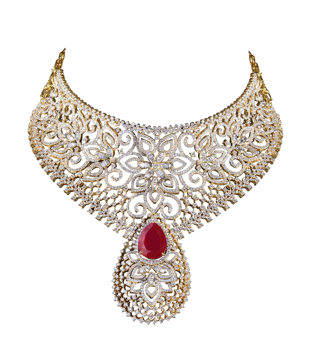 png jewellers ad