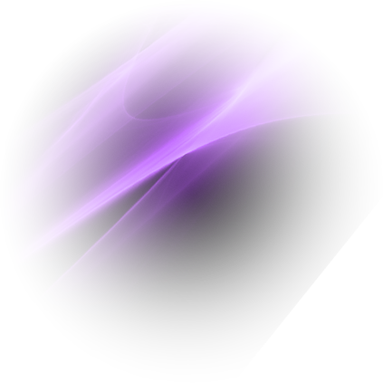 Glowing png effects. Download glow hq image