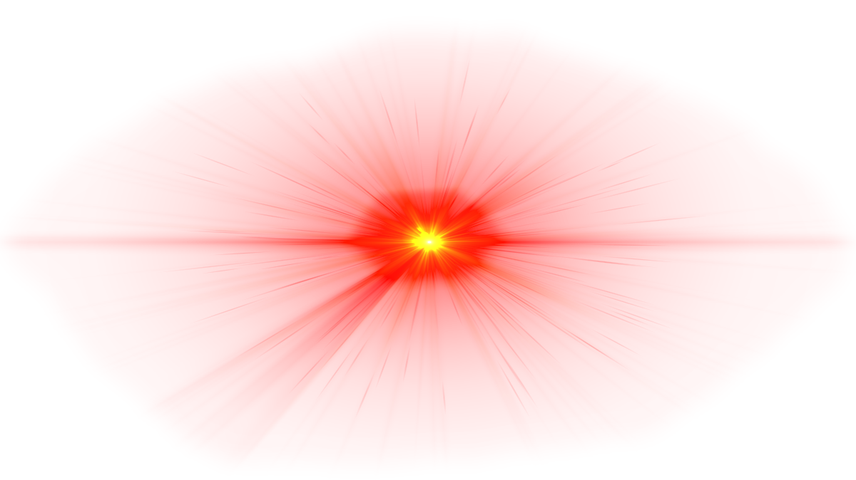 Laser maker glowing memed. Red eyes meme png svg