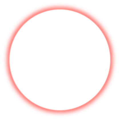 Glowing red dot png. Timex timemachine game