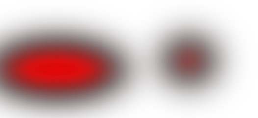 Glowing red eyes png. Images in collection page