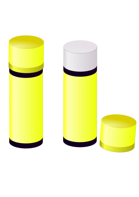 Glue stick clipart png. Elmer s products hot