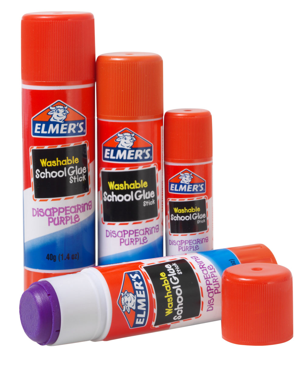 Glue clipart school glue. Products art craft materials