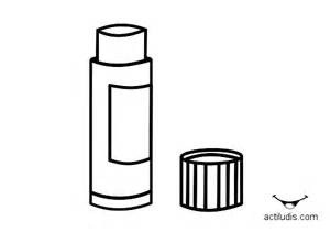Glue clipart school glue. Stick clip art alternative