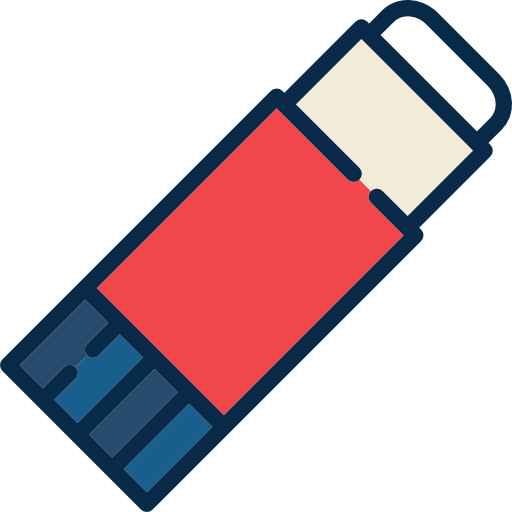 Glue stick png
