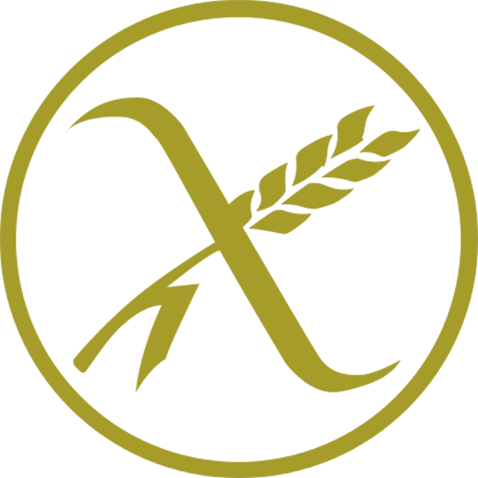 Gluten free png. What does mean more