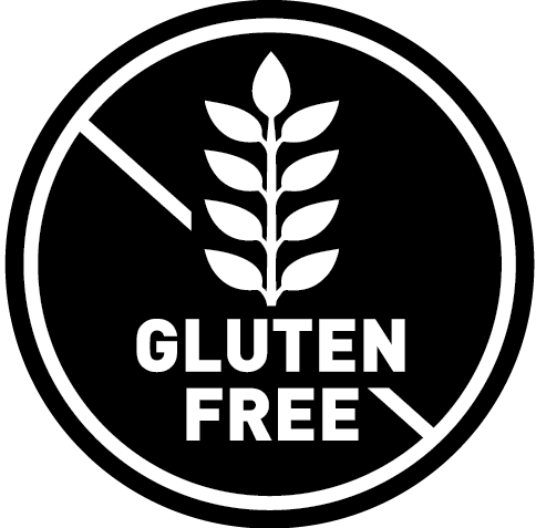 Gluten free png. Aveda all about u