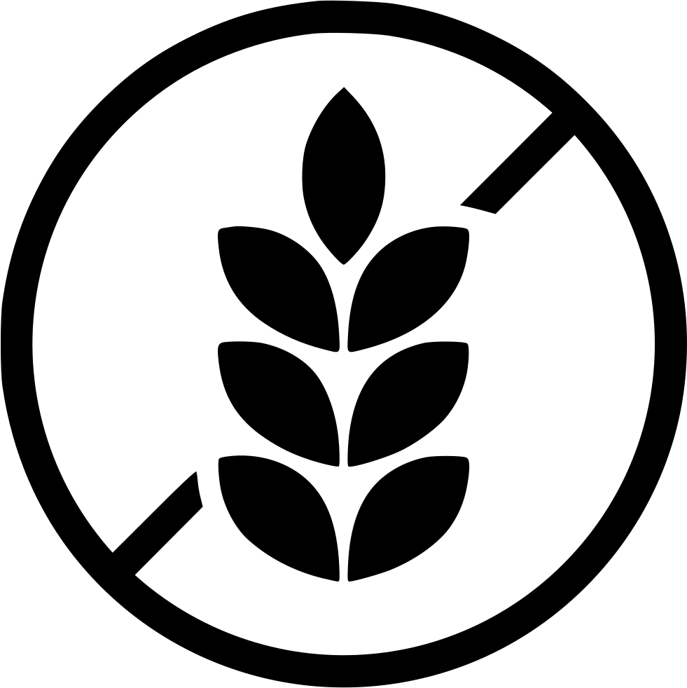 Gluten free png. Svg icon download onlinewebfonts