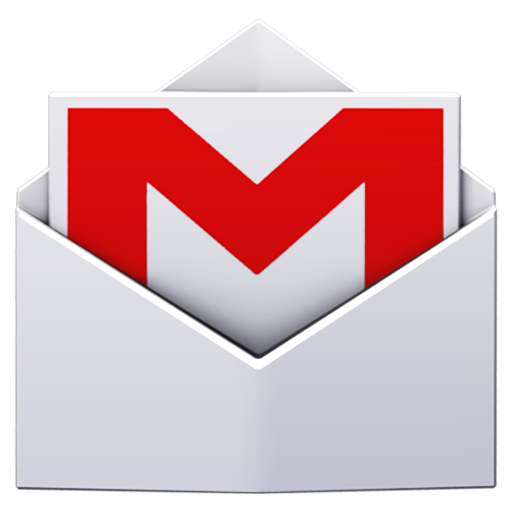 Gmail button png. Adds easy unsubscribe talkandroid