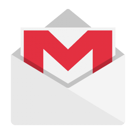 Gmail icon png transparent. Android kitkat free images
