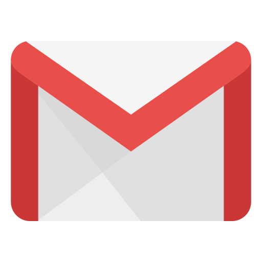 Gmail icons png. Icon free social media