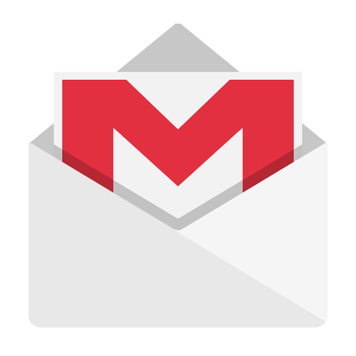Gmail logo png transparent background. Icon android kitkat image