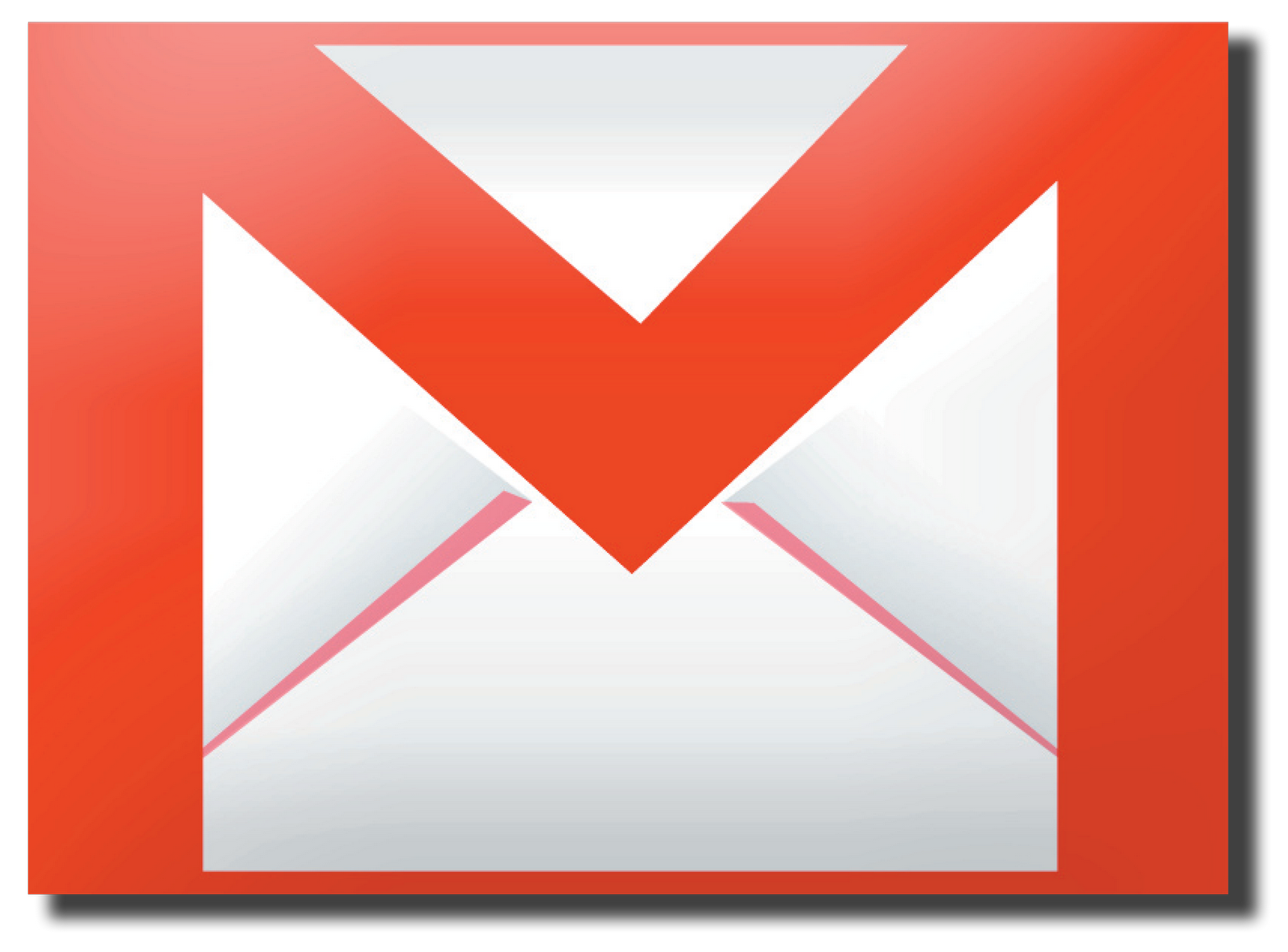 Gmail logo png transparent background. Images free download
