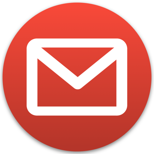 Gmail logo png transparent. Computer icons email client
