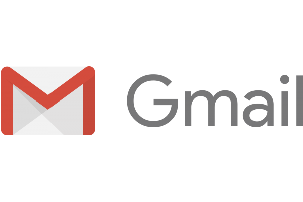 Gmail logo vector png. Technology and company logos
