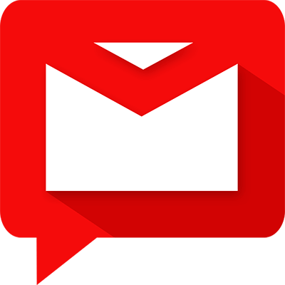 Gmail png. Mailtab for download macos