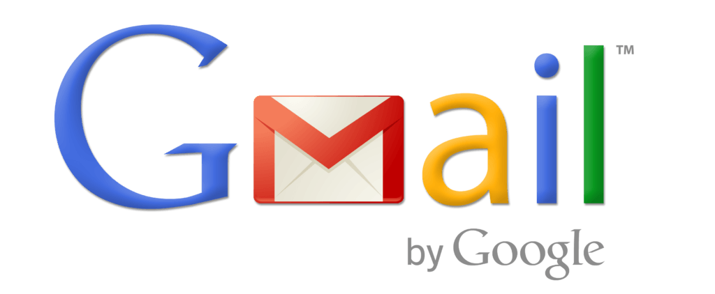 Gmail png. Simplifying g suite frankenstein