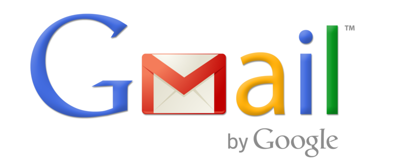 Gmail png transparent background. Download free logo image