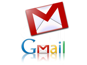 Free icon download other. Gmail png transparent background graphic freeuse library