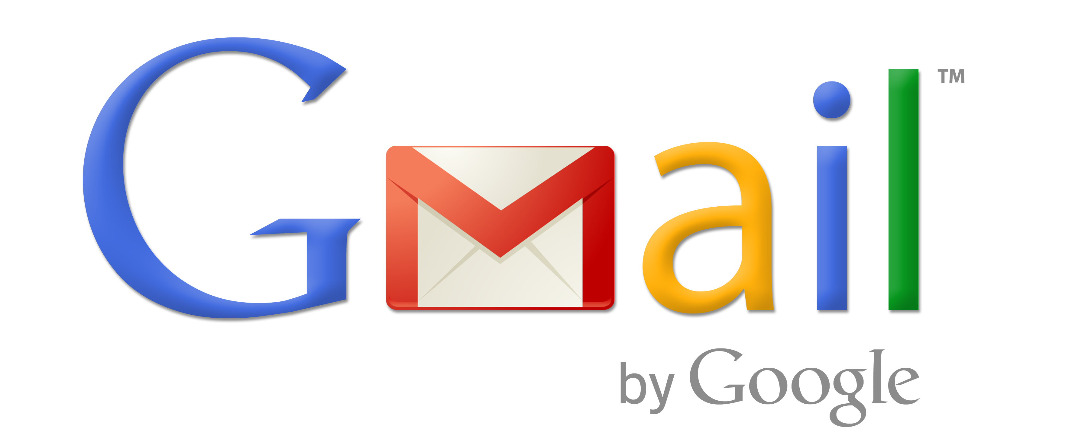 Gmail png transparent background. Logo