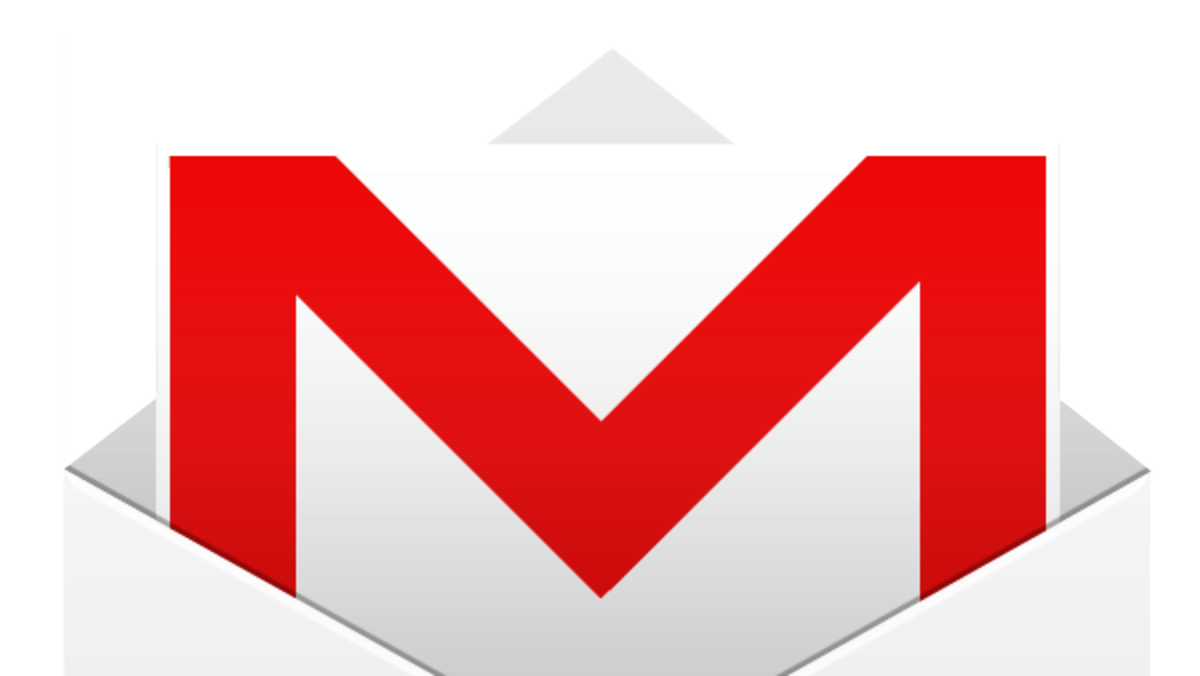 Email hd images pluspng. Gmail png transparent background image transparent stock