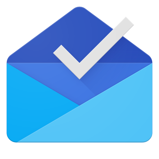 Gmail png transparent background. File google inbox by