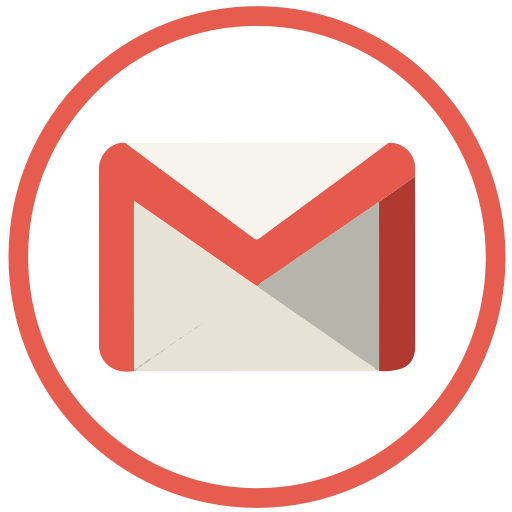 Png mail icon. Gmail google