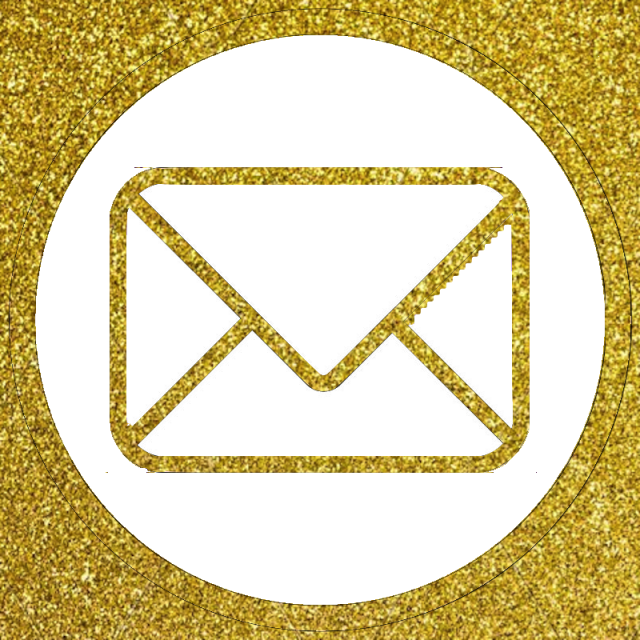 Gmail vector png. Mail icon email and