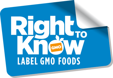 Gmo free label png. Gmos just it deakin