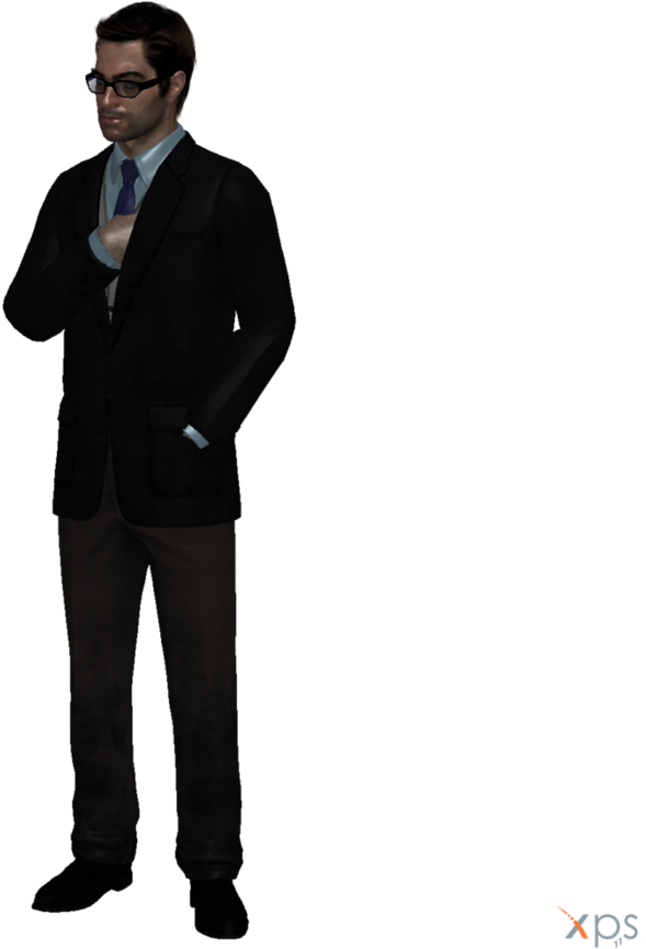 Gmod character png. Download hd logo for