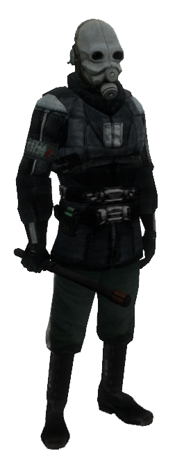 Gmod character png. Fearless forums clan graphics