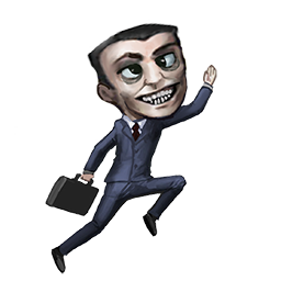 Gmod character png. Steam announcements updates viii