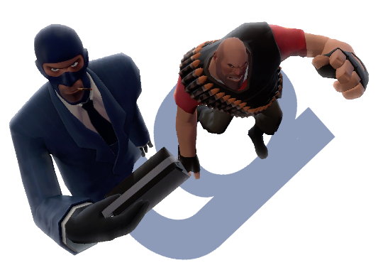 Gmod character png. Main page lab wiki