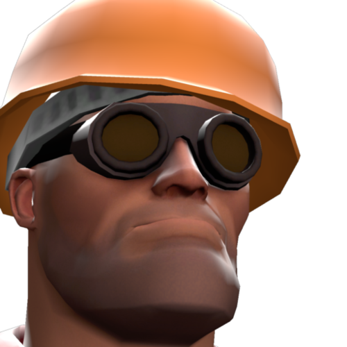 Gmod character png. Garry s mod gallery