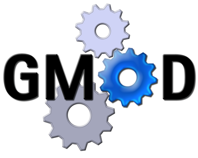 Template logos px transparent. Gmod png clip library stock